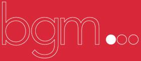 BGM : Talent casting agency in Melbourne Australia Representing